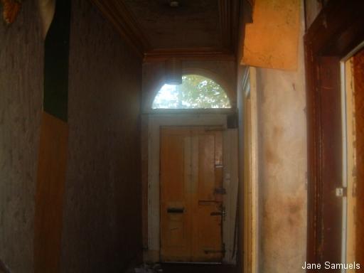 front-door-new