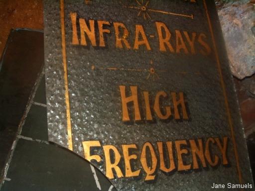 infa-rays-new