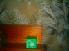 green-cube-new