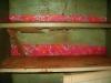insidde-cupboard-new