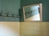 bathroompegs