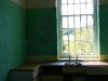 thumbs greenwindow Mid Wales Asylum