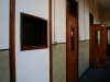observationrooms