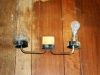 walllight