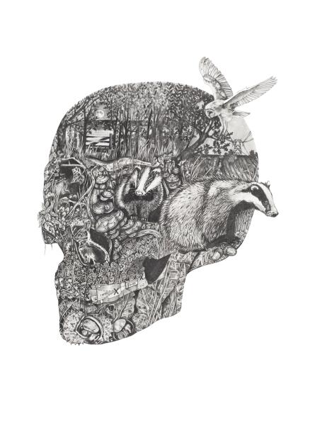 jane-samuels-11